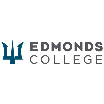 edmonds college.jpg
