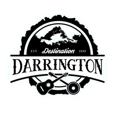 DarringtonLogos_TownOf'.jpg