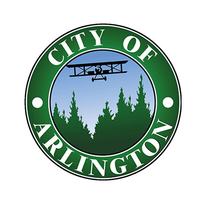 City of Arlington.jpg
