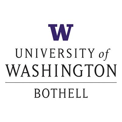 Uni - UW Bothell.jpg