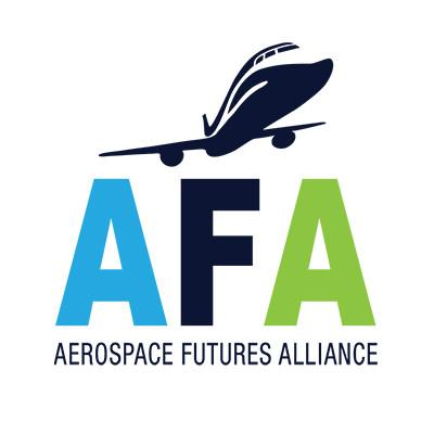 AFA-logo4c_vertical.jpg