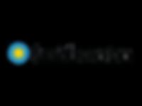 Smithsonian Logo_web-01-01.png