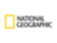 nationalgeographic_logo_web.png