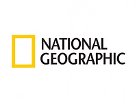 nationalgeographic_logo_web.png