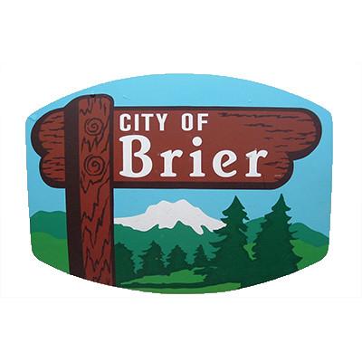 City Of Brier Logo.jpg