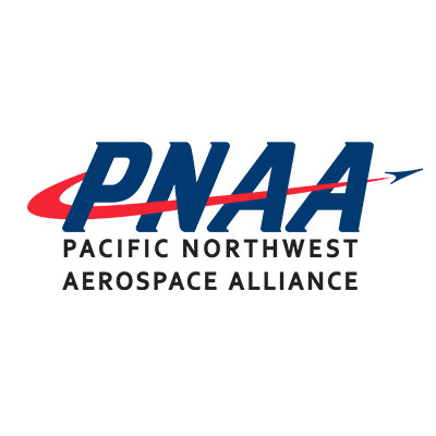 PNAA Logo - Color - Stacked.jpg