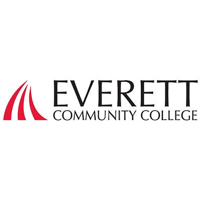 EvCC Logo.jpg