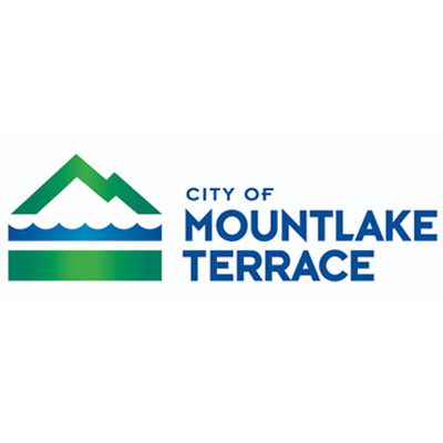 City of Mountlake Terrace Logo.jpg