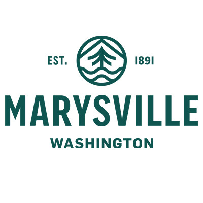 City of Marysville.jpg