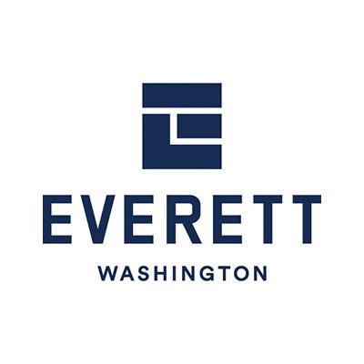 Everett WA navy.jpg