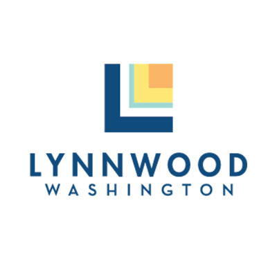 Lynnwood Logo stacked color.jpg