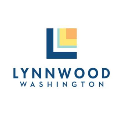 Lynnwood Logo stacked color.jpg
