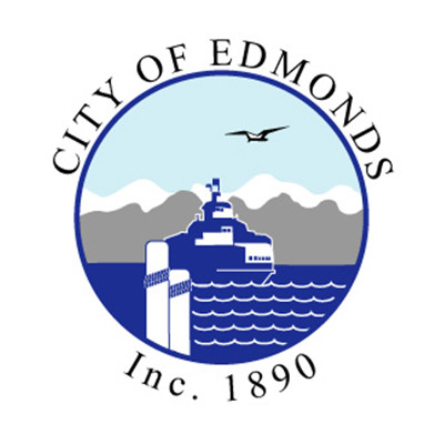 City of Edmonds_Logo_wht_background.jpg