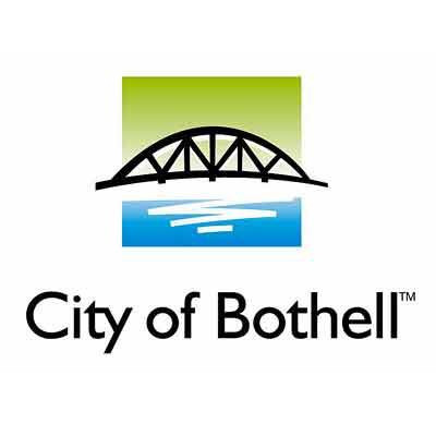 City_of_Bothell.jpg