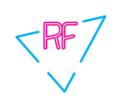 RFR-Logo-Triangle-Solid.png