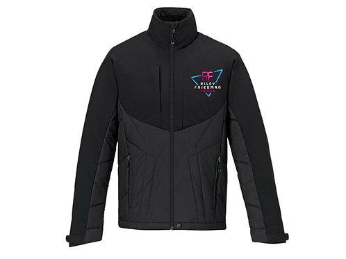 RFR Jacket