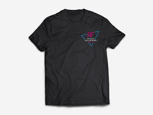 RFR T-Shirt