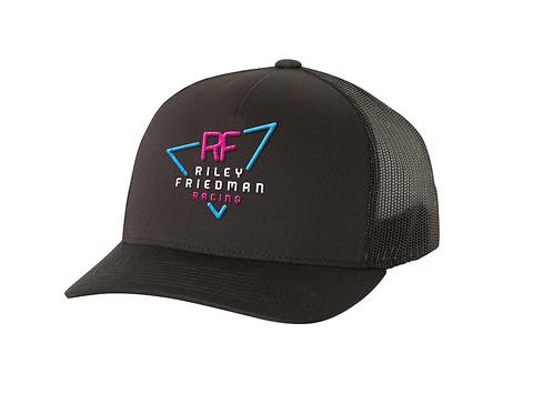 RFR Hat