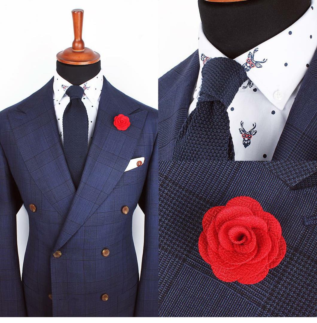 Suit678.png