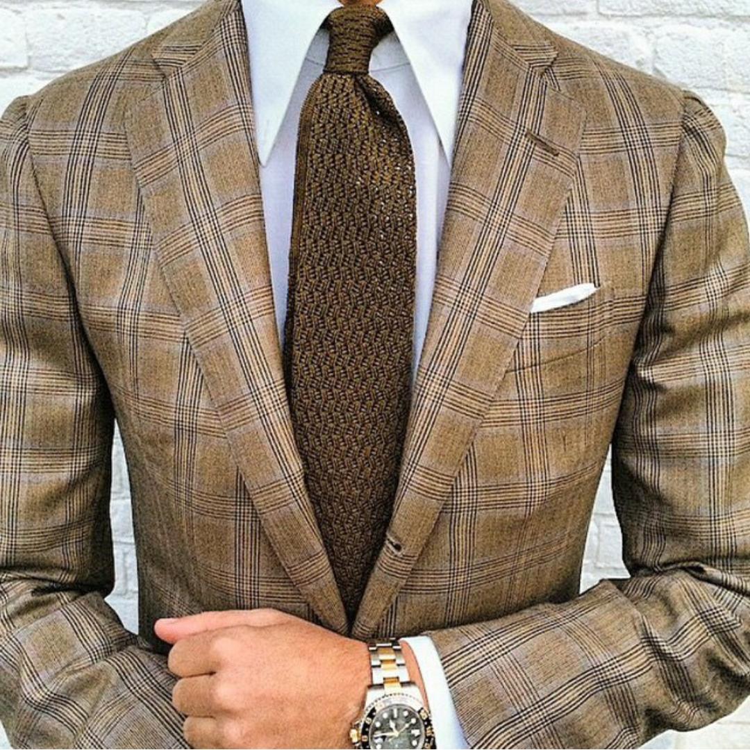 Suit123.png