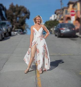 Allison--Edit-04-25-2018-0.jpg