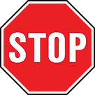 stop sign clipped.png