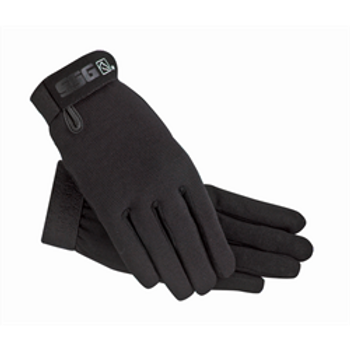 SSG Washable Smart Practice Riding Glove