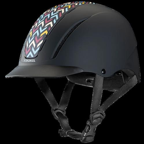 Troxel Insignia Duratec Spirit Helmet