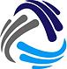 RMVllc Logo Only.png