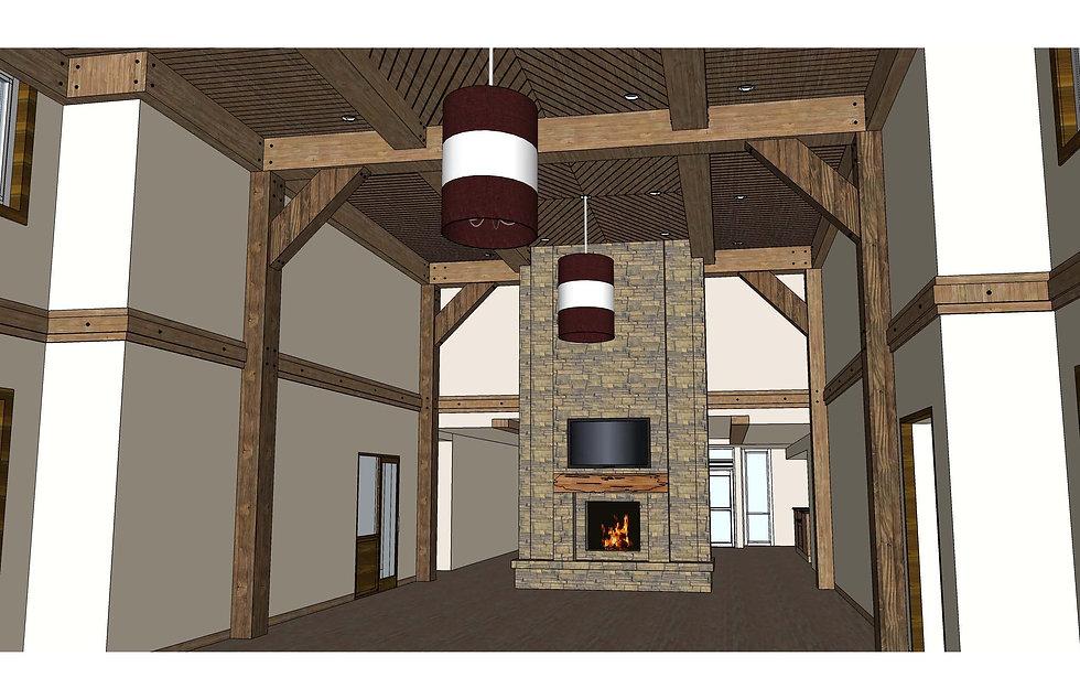 Skp-Lodge Homewood Suites Kalispell Mont