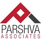 Parshva logo.png