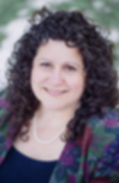 Rev. Jude Smith, Licensed Crystal Dreaming Teacher and Certified Practitioner