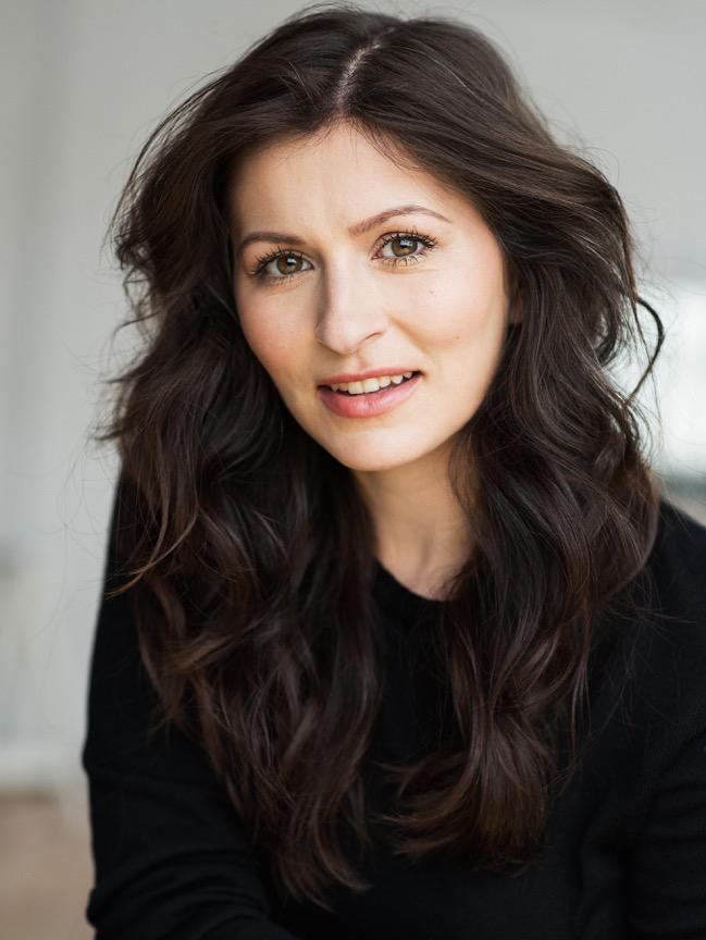 Barbara B. Jasinski