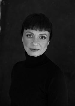 Chantal Dauphinais
