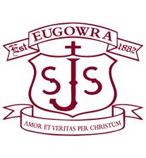 EUGOWRA CATHOLIC SCHOOL