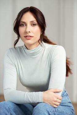 Julie Taillon