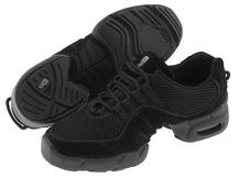 BLOCH - Classic Boost Sneaker