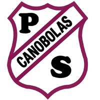 CANOBOLAS PUBLIC SCHOOL