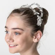 STUDIO 7 - Butterfly Comb Headband