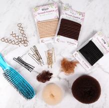 KYSIENN - Hair Accessories