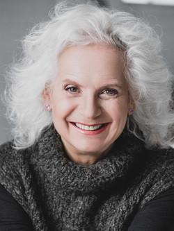 Judy Baylin Stern