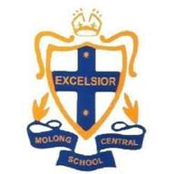 MOLONG CENTRAL SCHOOL