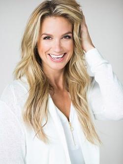 Alexandra Dupuis Taillefer