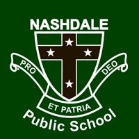 NASHDALE PUBLIC SCHOOL