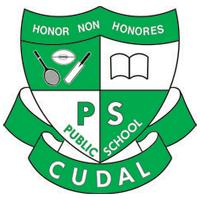 CUDAL PUBLIC SCHOOL