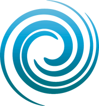 Evelyn's massage and wellness logo