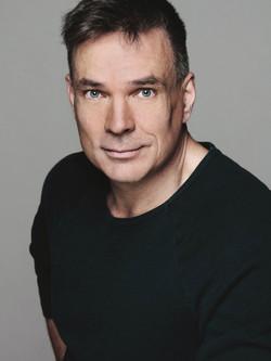 Glenn Keays