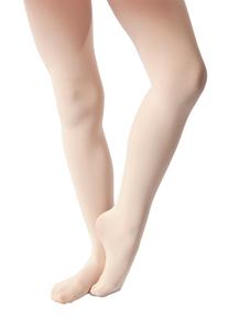 STUDIO 7 - Ballet Tight