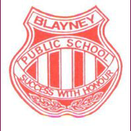 BLAYNEY PUBLIC SCHOOL