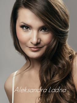 Aleksandra L